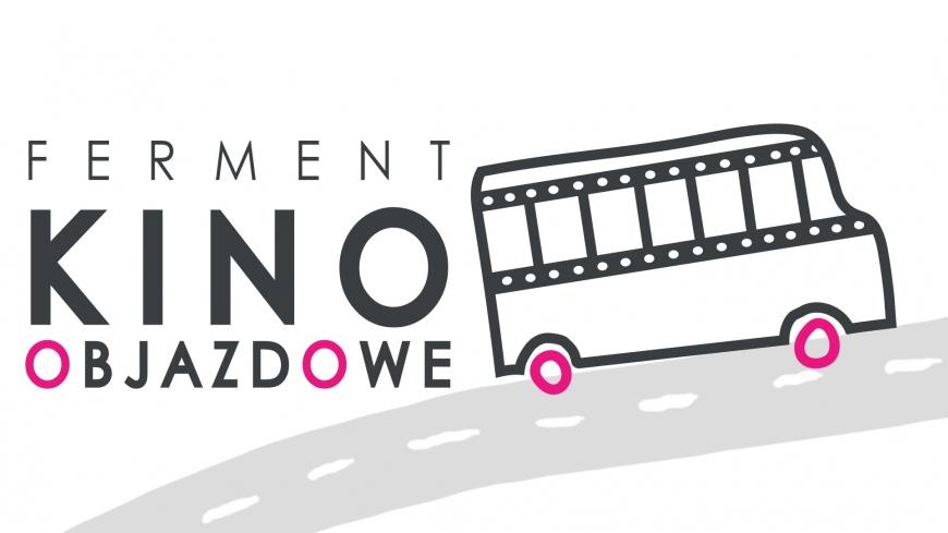 Kino objazdowe FERMENT w Nekli